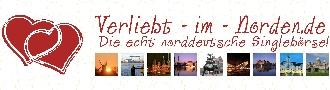Kostenlose Singlebörse Oldenburg